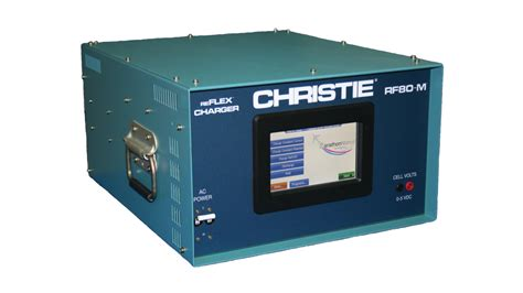 programmable battery charger analyzer aviationpros