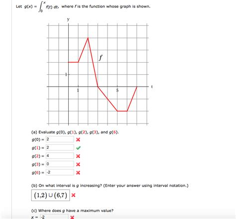 A 1 3 6 0 2 G by Calculus Archive November 15 2016 Chegg