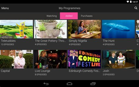iplayer android apps on play iplayer android apps on play