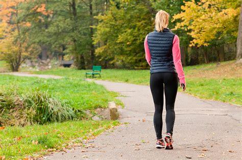 calendario tributario persona natural ao 2016 estudo conclui que caminhar emagrece mais do que voc 234
