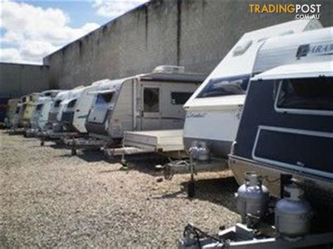 boats for sale qld trading post caravans and boats wanted caravans and boats wanted for