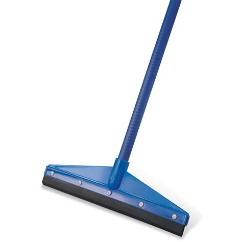 bathroom mops buy plastic floor squeezer online delivery