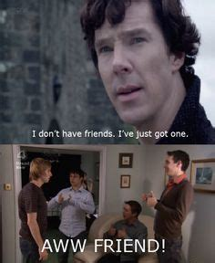 Inbetweeners Friend Meme - jay inbetweeners memes google search funnies