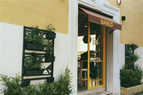 banco alimentare roma banco roma in che senso quot naturalmente fast food