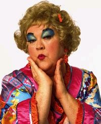Meme Drew Carey - mimi the drew carey show photo 680465 fanpop