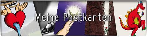 Postkarten Drucken Lassen Kleine Auflage by Postkarten Jocky De