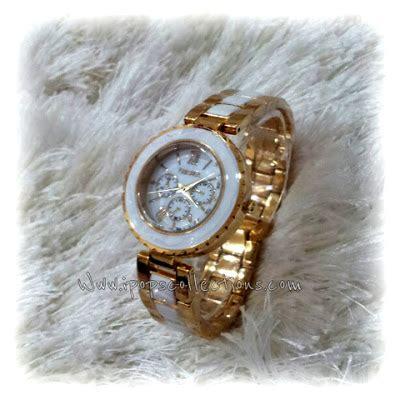 Daftar Harga Jam Tangan Merk Gc koleksi jam tangan branded paling baru