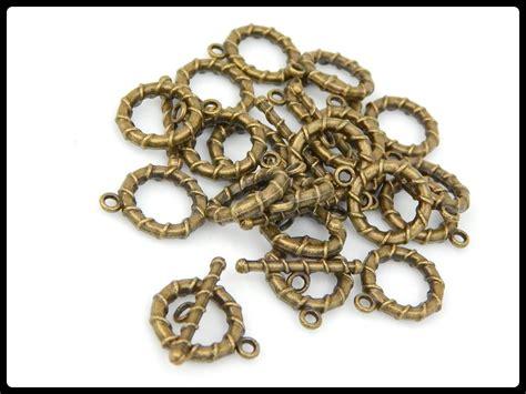 cadena de oro 7 gramos precio broov 03 broche t en oro viejo medida 2 cm precio x