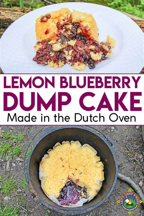 delicious cakes to bake crafts diy projects and more 296