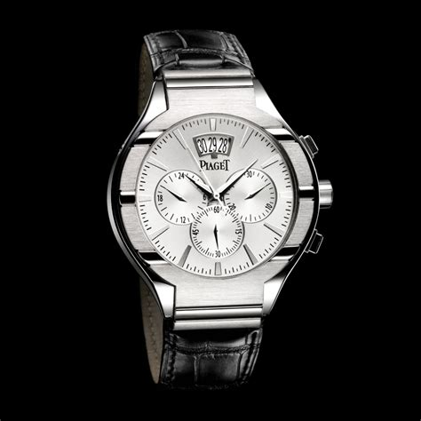 white gold watches pro watches