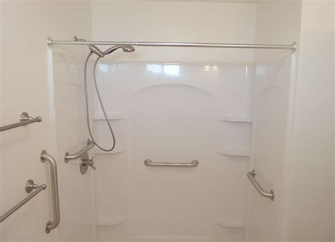 home design decor shopping amazon de apps f 252 r android amazon com drive medical adjustable height bathtub grab