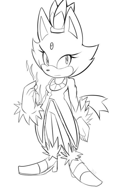 minecraft blaze coloring page minecraft blaze coloring coloring pages