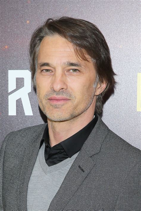 olivier martinez olivier martinez photos photos national geographic