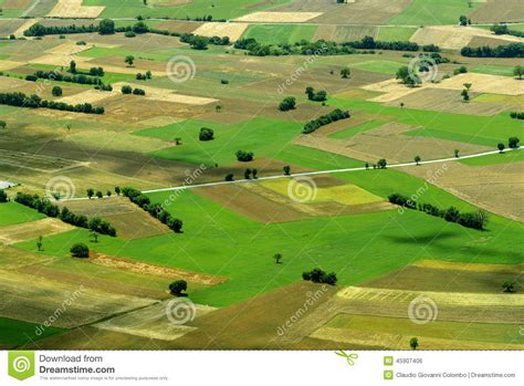 forca canapine web forca canapine umbria stock photo image 45907406