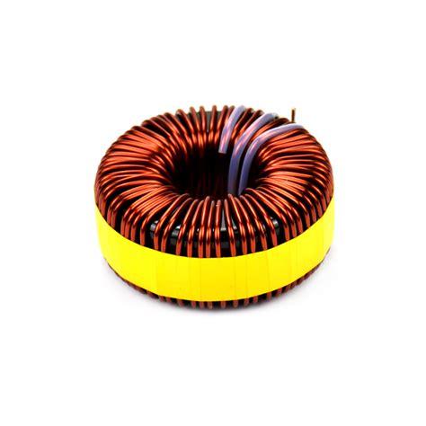 inductor design for inverter 3kw pfc inductor 28 images inverter filter inductor design 28 images inductors coils for