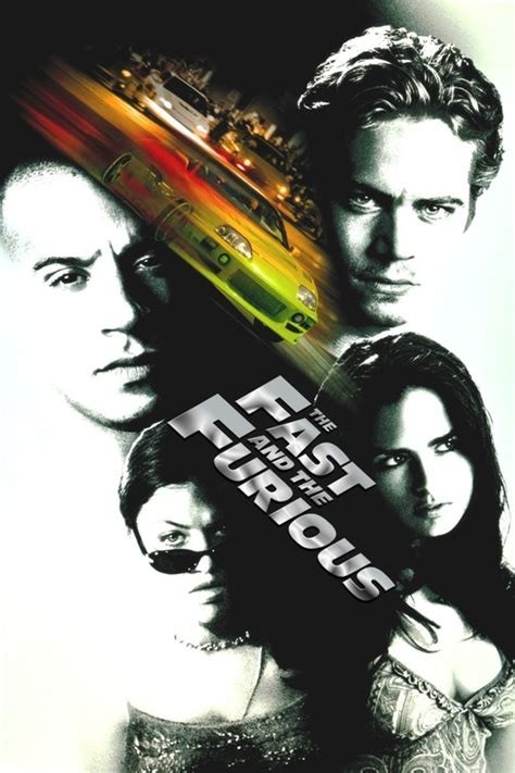 fast and furious movies online the fast and the furious 2001 hollywood movie watch