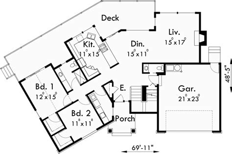 vacation house floor plans vacation house plans two story house plans 4 bedroom