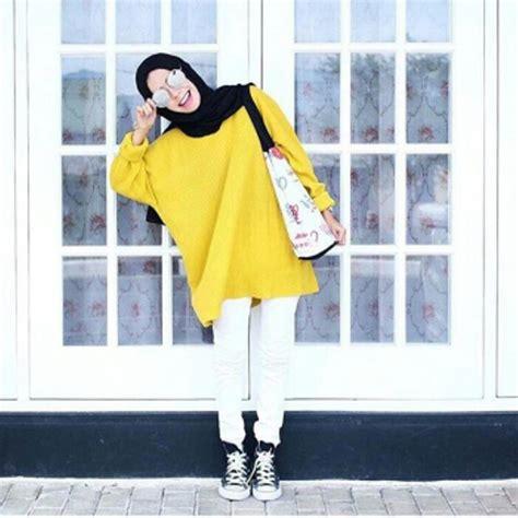 Pakaian Wanita Azzurra 348 51 Bagaimana Tren Fashion 2018 Fashion Dictio