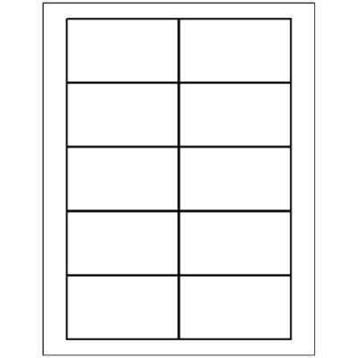 free template for place cards 6 per sheet wedding place cards templates free