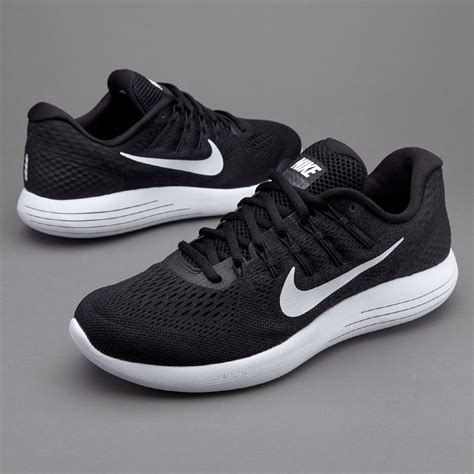 Harga Nike Lunarglide 8 adidas s running shoes nike lunarglide 8 black shoes