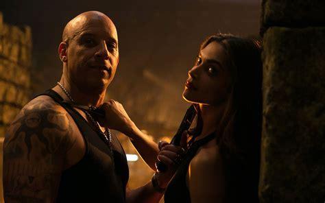 film fantasy violenti xxx return of xander cage 2017 full movie online