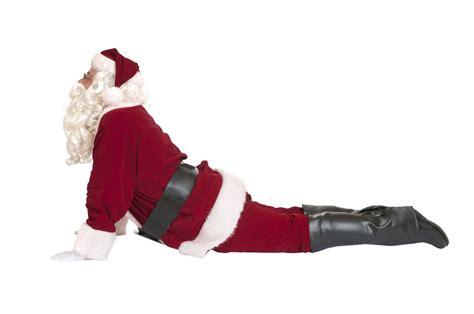 Images Of Christmas Yoga | yoga and christmas
