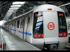 bathrooms on metro trains metro delhi world class