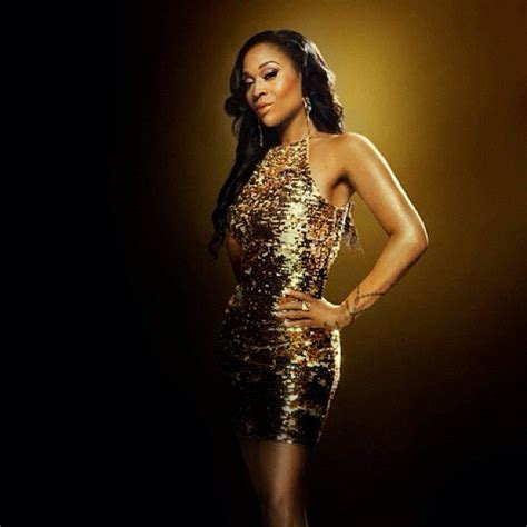 mimi faust tattoo how much is each of hip hop actually worth