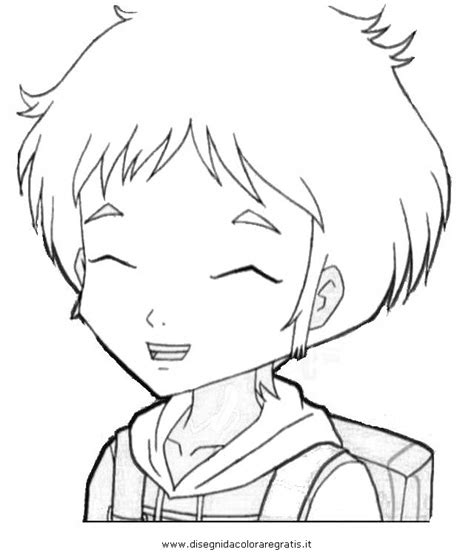 pin code lyoko colouring pages on pinterest