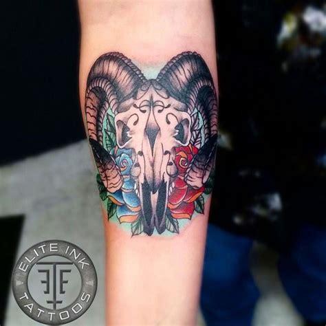 elite tattoo myrtle beach 1000 images about allen pridgen s portfolio on