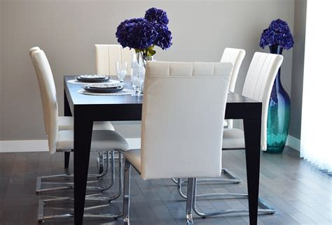 Flowers For Dining Room Table by Park City Real Estate Christine Grenney