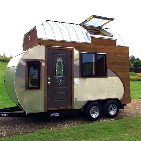 how to efficiently skillfully build a teardrop c trailer for less than 500 complete and unique step by step guide on how to quickly build a for beginners including useful pictures books energy efficient tiny drop is 150 sq ft hybrid of