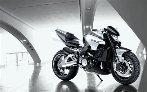 desktop themes motorcycle motorcycle desktop backgrounds wallpaper cave