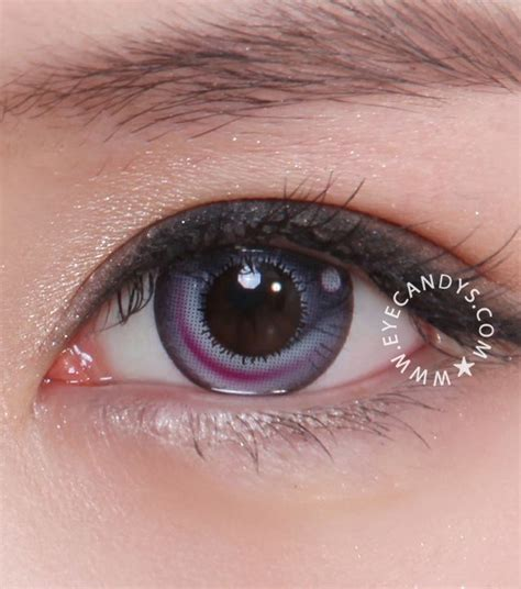 cool anime eye contacts cool contact lenses anime www pixshark images