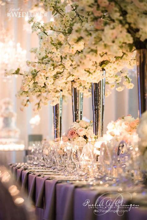 159 best Cherry Blossom Wedding images on Pinterest