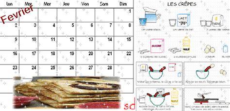 Calendrier Annee 2009 Creation De Calendrier De 233 E 2009