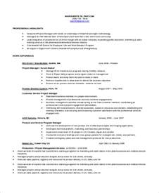 sle scrum master resume 8 exles in pdf shawn murphy resume scrum master