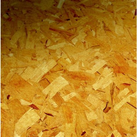 ft   ft tongue  groove osb underlayment