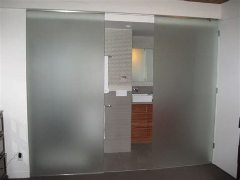 Discount Vanity Table Portland Etched Glass Doors And Mirrors Custom Designed