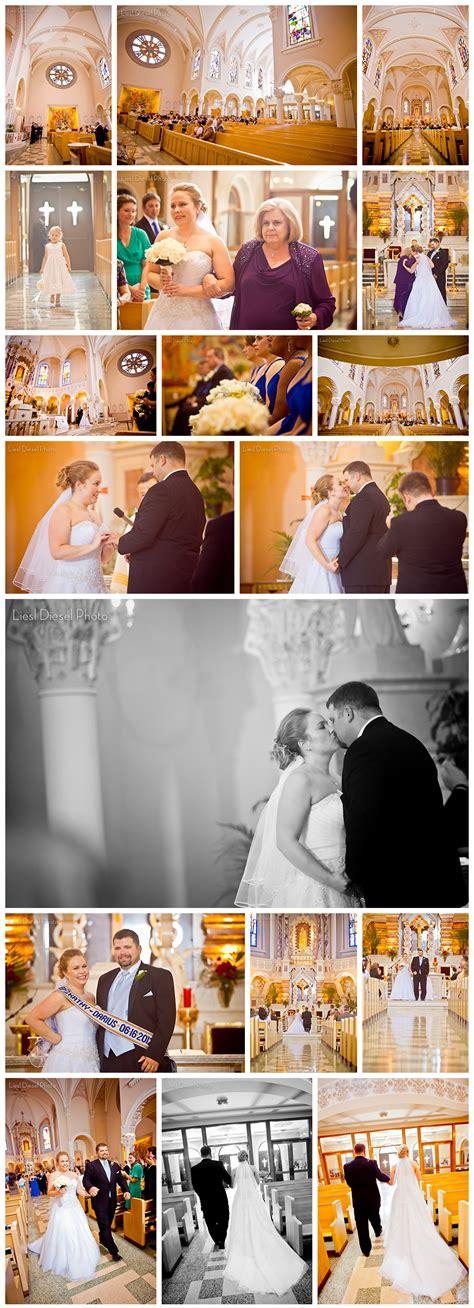 Wedding Congratulations In Lithuanian by Columbia Yatch Club Wedding Kathy Darius Ldp