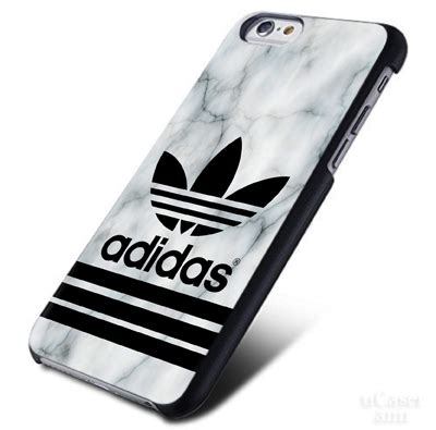 Adidas Marble Iphone All Hp adidas marble white logo iphone cases cheap