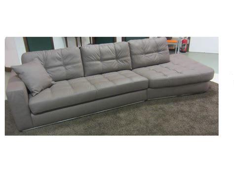 divani di design in offerta divani di design in offerta outlet divani saba modello