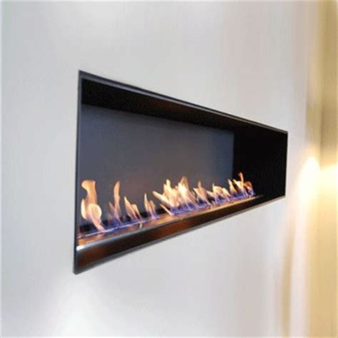 best 25 ethanol fireplace ideas on portable