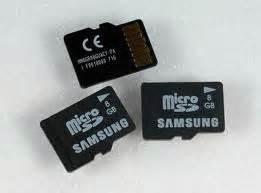 Memory Card Untuk Handphone bagaimanakah cara memperbaiki memory card handphone yang rusak cara perbaiki handphone