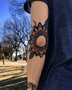 tattoo prices winnipeg viking wikinger tattoo sleeve tattoos pinterest tattoo