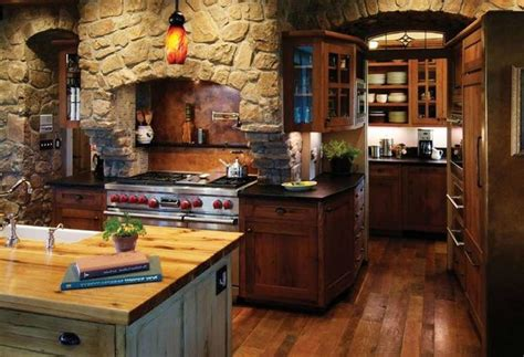 28 40 rustic kitchen designs to rustic kitchen rustic kitchen designs bohemian kitchen