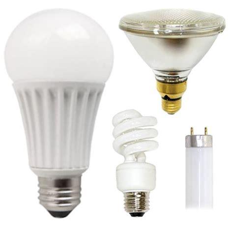 led shop light bulbs buy light bulbs at lightbulbs com