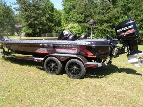 bass boats for sale tuscaloosa al 2015 legend v20 2015 mercury 250 proxs vance boats