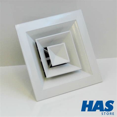 Ceiling Grills by Ceiling Diffusers Diffusers Air Valves Grilles Has