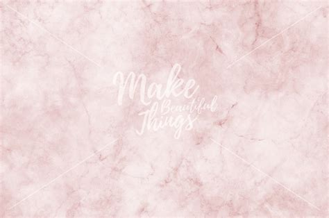wallpaper pink marble pink marble background 8000 textures creative market